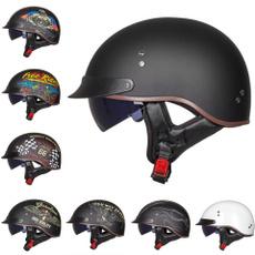 Helmet, motorcylehelmet, airforce, facehelmet