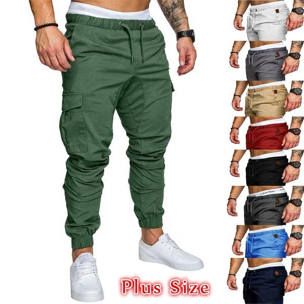 harem, trousers, pants, Jogger