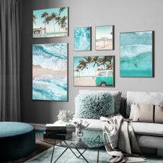 landscapecanvasprint, art, canvasprintedpainting, polygonalpainting