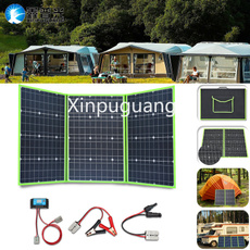 Cars, charger, foldablesolarpanel, Solar