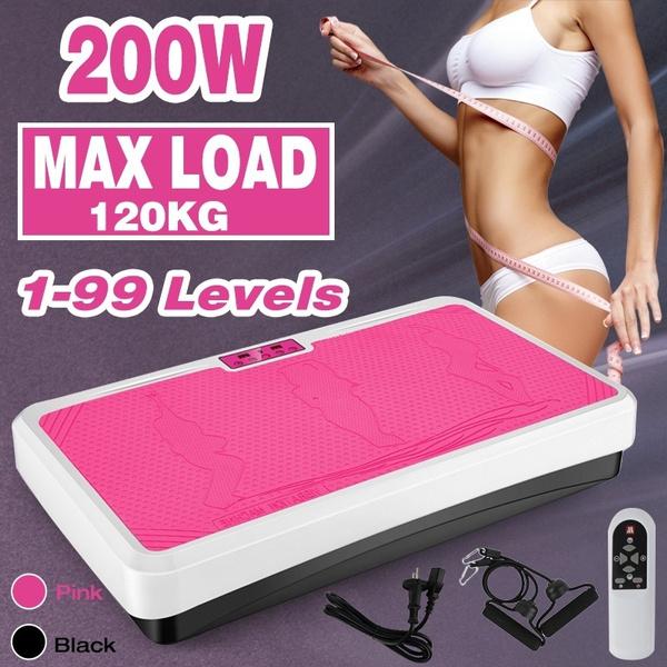 slimmingequipment, bodyslimmer, fatburnermachine, vibrationplate