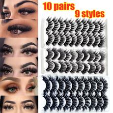 fashioneyelashe, Beauty, Eye Makeup, longeyelashe