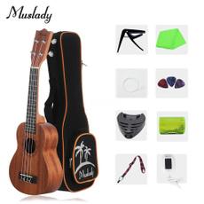 Musical Instruments, Gifts, ukulele, Entertainment