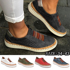 casual shoes, Sneakers, leather shoes, Womens Shoes