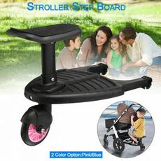 strollerstepboard, Home Supplies, Fashion, Home Decor