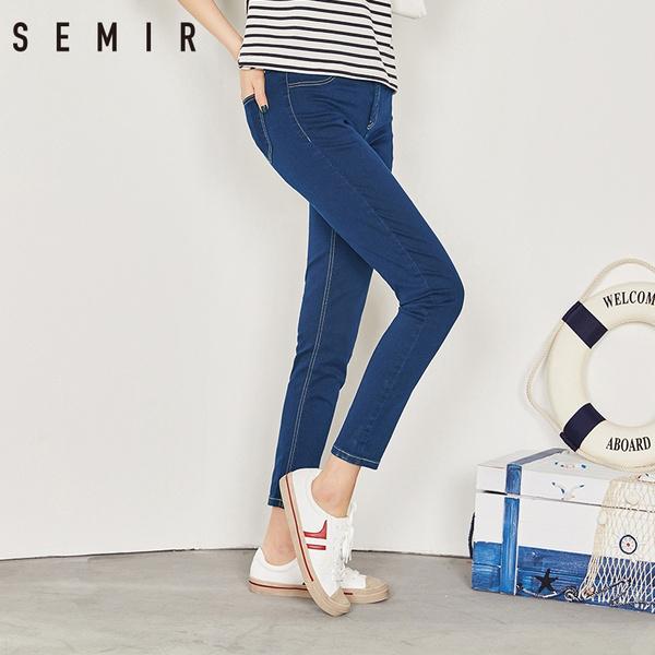40 Mejores Colecciones Pantalones De Moda Para Adolescentes Mujeres 2019 Christa Hobbys