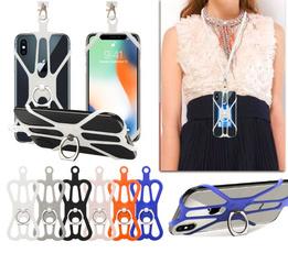 smartphones cases, iphonelanyardstrap, lanyardstrap, Phone