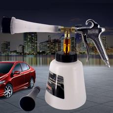 carwashingtool, foamgun, Cars, drycleaninggun