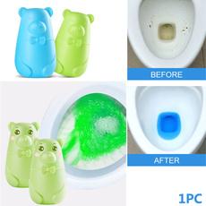 Vert SHOP-STORY L/ève cuvette de toilette portable