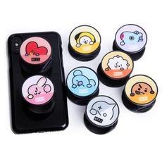 cute, animalphonehold, bt21phoneprop, koalaphonehold