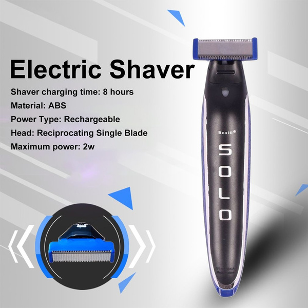 barberclipper, electrichairtrimmer, haircut, led
