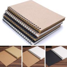 drawingsketchbook, Cover, Office & School Supplies, drawingbook