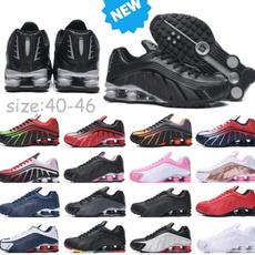trainer, Tenis, Designers, tennis shoes