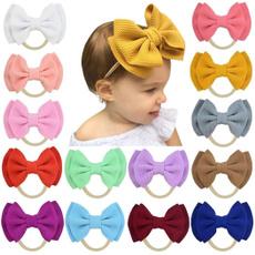 babybowtie, Baby Girl, babyheadband, babyheadwear