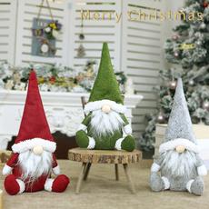 Plush Toys, Tree, Plush Doll, Toy