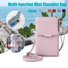 Bolsos al hombro, mobilephonebag, crossbodyphonebag, minishoulderbag