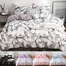 beddingkingsize, doubleduvetcover, kingsizecomforterset, duvet