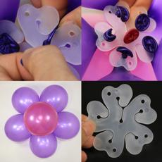 balloontool, balloonsaccessorie, 5in1balloonclip, weddingballoonclip