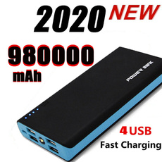 Battery Charger, eletronico, Samsung, Powerbank