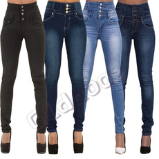 drawstringpant, pencil, skinny pants, Casual pants