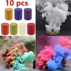 smokefogcake, Toy, colorfulbomb, Colorful