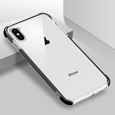 samsunggalaxys10, IPhone Accessories, Fashion, Shockproof