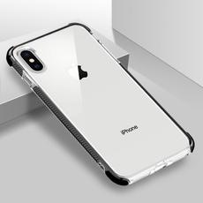 samsunggalaxys10, IPhone Accessories, Moda, Shockproof