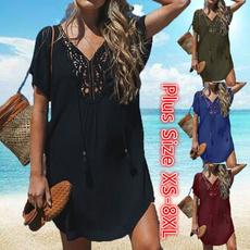blouse, Fashion, Shirt, Bikini