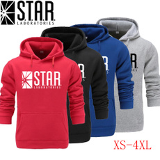 Fashion, Sleeve, Long Sleeve, theflashstar