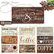 Kitchen, Coffee, hangingplaque, Gifts