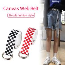longbelt, Fashion Accessory, checkered, Fashion