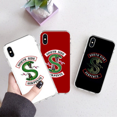 case, Iphone 4, samsungs8pluscase, iphonexsmaxcase