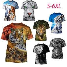 Mens T Shirt, Fashion, Sleeve, unisex