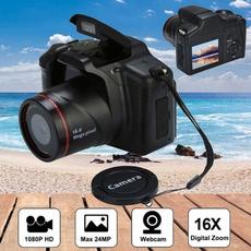 16xzoom, camcorderscamera, DSLR, digitalslrcamera