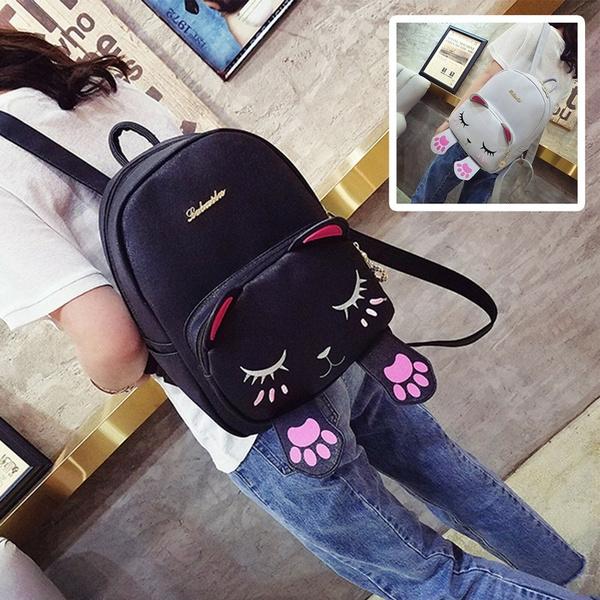 student backpacks, cute, School, Fashion