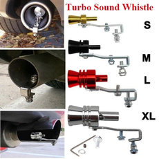 Vehicles, exhaustmufflerpipe, roarmaker, turbokit
