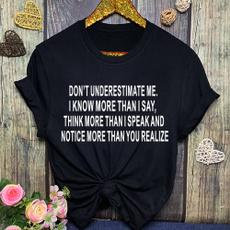 cute, Funny T Shirt, Cotton T Shirt, Erme