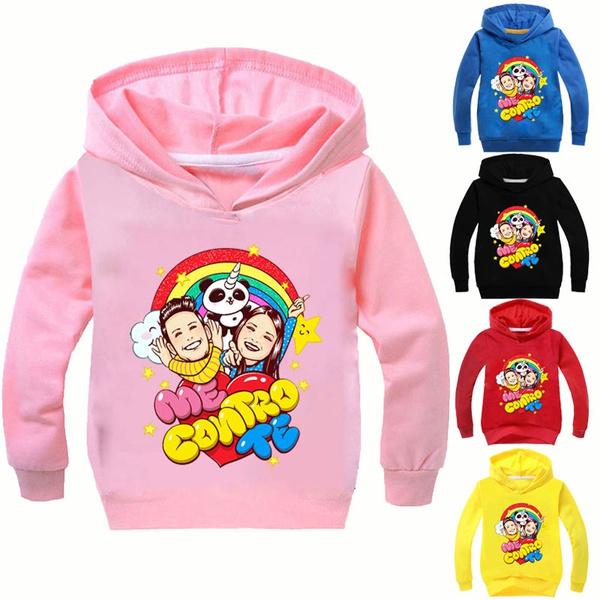 kids, kidshoodie, Fashion, mecontrotesweatshirt