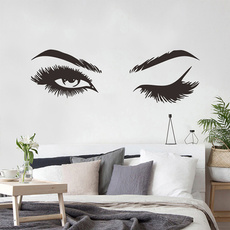 Decor, Fashion, art, Gifts