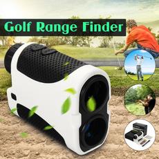 case, Golf, Telescope, Hunting