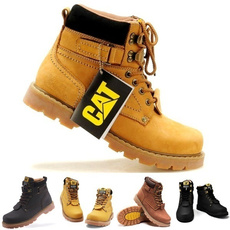ankle boots, hikingboot, Fashion, Hiking