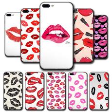 IPhone Accessories, case, lipsticklip, Lipstick