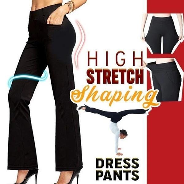 Women Pants, womenstrouser, yoga pants, Yoga