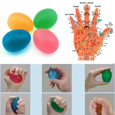 eggsiliconegripper, softsiliconegel, Fitness, Sporting Goods