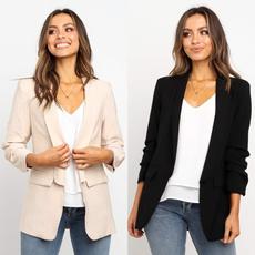 blouse, cardigan, long sleeve blouse, Winter