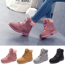 ankle boots, laceupshoe, Shorts, Womens Shoes