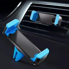 carbracket, Smartphones, phone holder, iphonex