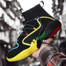 basketball shoes for men, Sneakers, Basketball, sports shoes for men