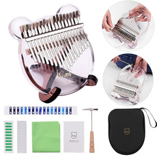 Fashion, Musical Instruments, Gifts, musictool