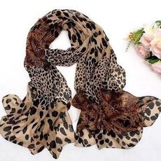 scarf, Fashion, scarf shawl, Necks